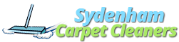 Sydenham Carpet Cleaners